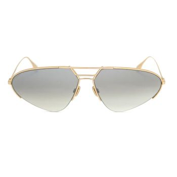 Christian Dior - STELLAIRE5 J5G 0T size - 62