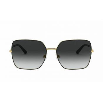 Dolce & Gabbana - DG2242 13348G size - 57