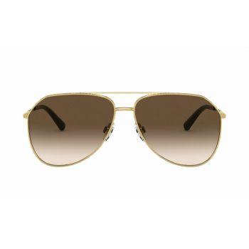 Dolce & Gabbana - DG2244 02 13 size - 59
