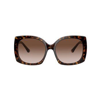 Dolce & Gabbana - DG4385 502 13 size - 58