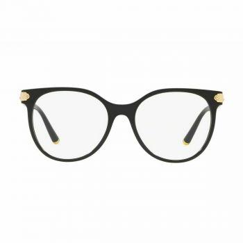 Dolce & Gabbana - DG5032 501 size - 53