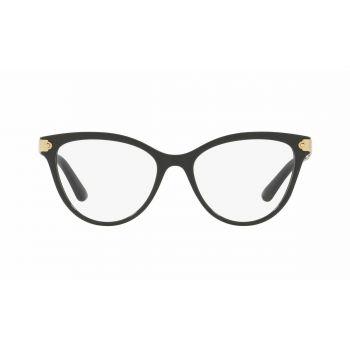 Dolce & Gabbana - DG5042 501 size - 50