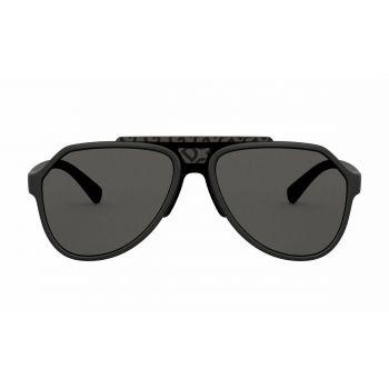Dolce & Gabbana - DG6128 252587 size - 58
