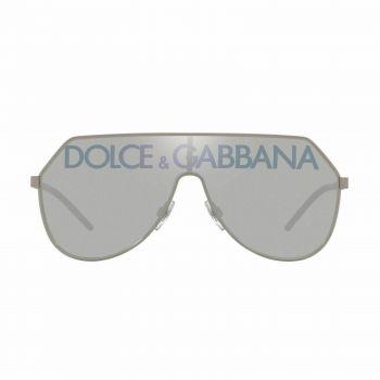 dolce_and_gabbana_dg2221_004_n_38.JPG