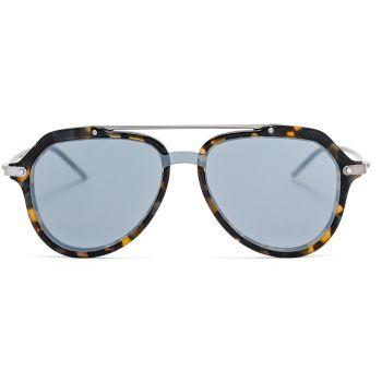 Dolce & Gabbana - DG4330 3141 6G size - 60