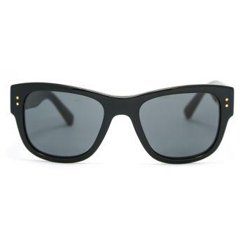 Dolce & Gabbana - DG4338 501 87 size - 52