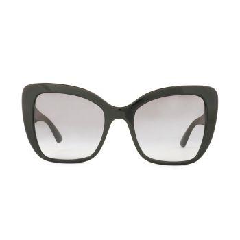 Dolce &  Gabbana - DG4348 501 8G size - 54