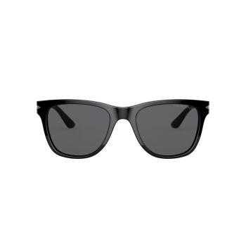 Giorgio Armani - AR8133 500187 size - 54