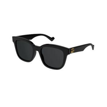 Gucci - GG0960SA 002 size - 55