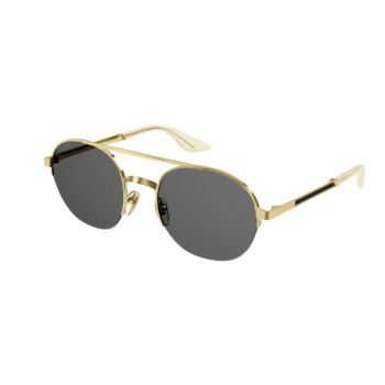 Gucci - GG0984S 001 size - 53