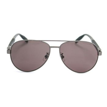 Mont Blanc - MB0032S 001 size - 61