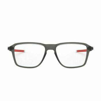 Oakley - OX8166 03 size - 54