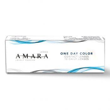 Amara 1 Day