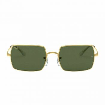 Ray-Ban - RB1969 919631 size - 54