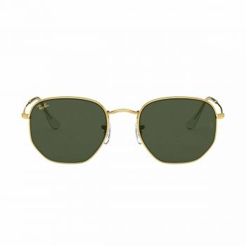 Ray-Ban - RB3548 9196 31 size - 51