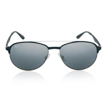 Ray-Ban - RB3606 9126 88 size - 59