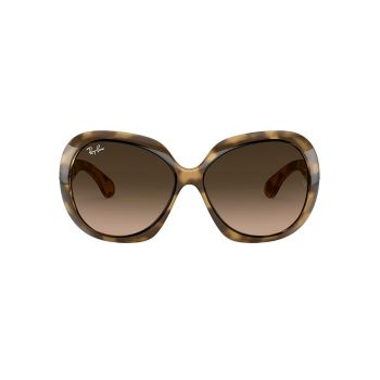 Ray-Ban - RB4098 642 A5 size - 60