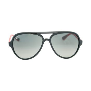 Ray-Ban - RB4125M F644 71 size - 57