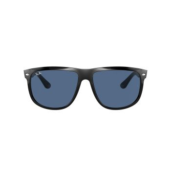 Ray-Ban - RB4147 601 80 size - 60