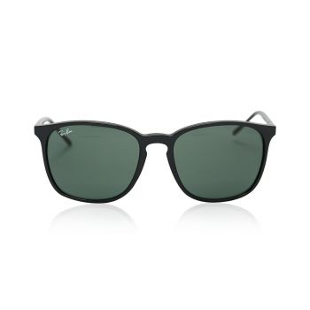 Ray-Ban - RB4387 601 size - 56