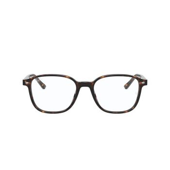 Ray-Ban - RX5393 2012 size - 49