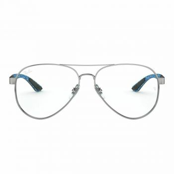 Ray-Ban - RX8420 2502 size - 58