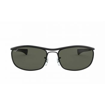 Ray-Ban - RB3119M 002 58 size - 62