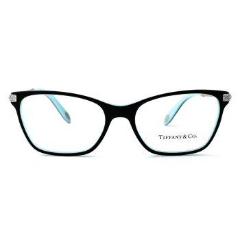 Tiffany - TF2158B 8055 size - 52