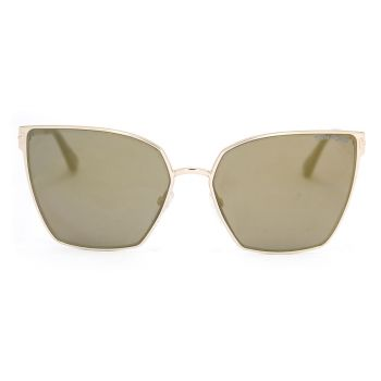 Tom Ford - TF0653 28C size - 59