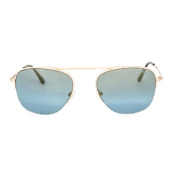 Tom Ford - TF0667 28X size - 56