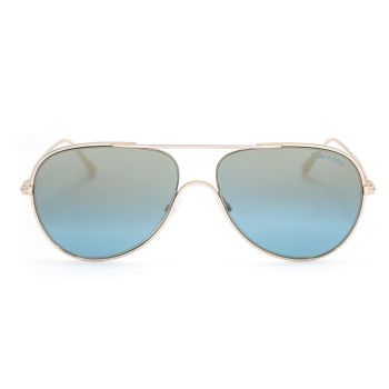 Tom Ford - TF0695 28X size - 60