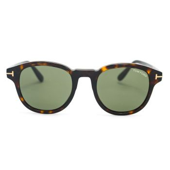 Tom Ford - TF0752 52N size - 50