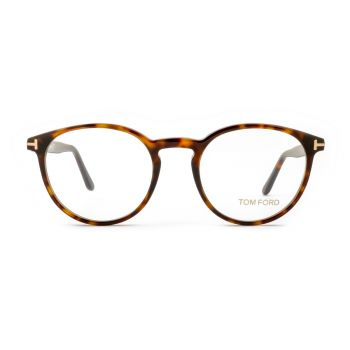 Tom Ford - FT5524 052 size - 49