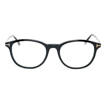 Tom Ford - FT5553B 001 size - 52