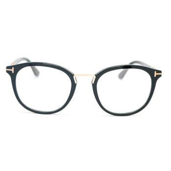 Tom Ford - FT5555B 001 size - 51