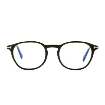 Tom Ford - FT5583B 001 size - 50