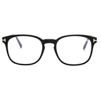 Tom Ford - FT5605B 001 size - 52