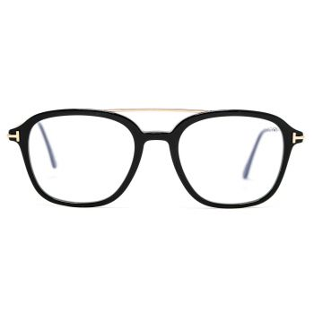 Tom Ford - FT5610B 001 size - 51