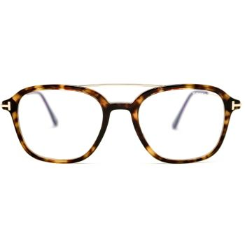 Tom Ford - FT5610B 052 size - 51