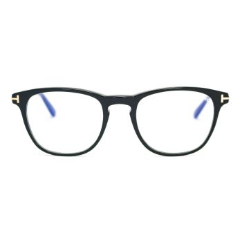 Tom Ford - FT5625B 001 size - 50