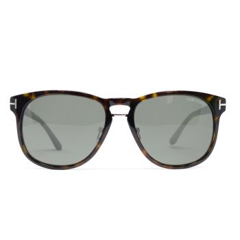Tom Ford - TF0346 56N size - 59