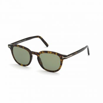 tom_ford_tf816_52n_51_front.JPG