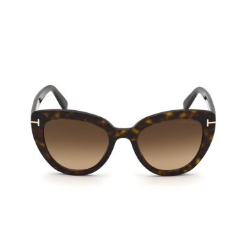 Tom Ford - TF845 52F size - 53