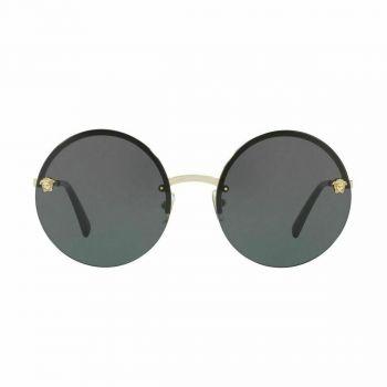 Versace - VE2176 125287 size - 59