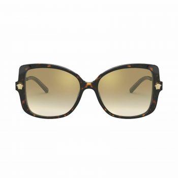 Versace - VE4390 108 6E size - 56