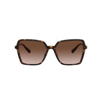 Versace - VE4396 108 13 size - 58