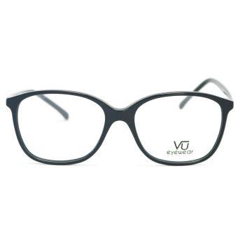 Vue - 6616 C90 size - 52