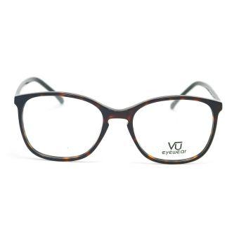 Vue - 6617 C32 size - 52