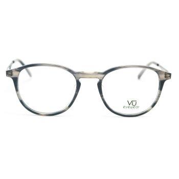 Vue - 7605 C22 size - 50