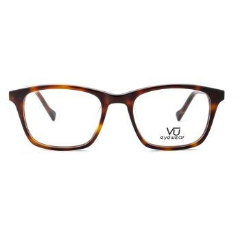 Vue - VU7354 31 size - 51